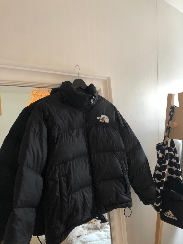 Women's coats & jackets - THE NORTH FACE photo 3