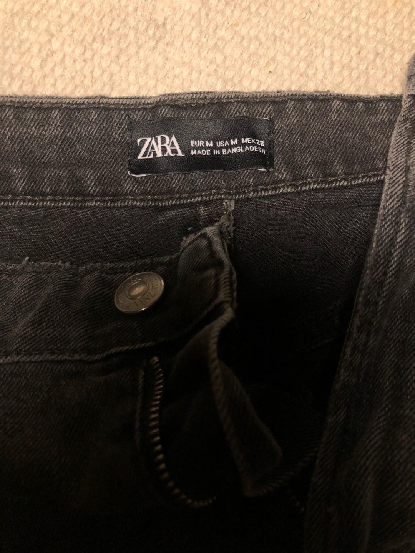 Women's skirts - ZARA photo 4