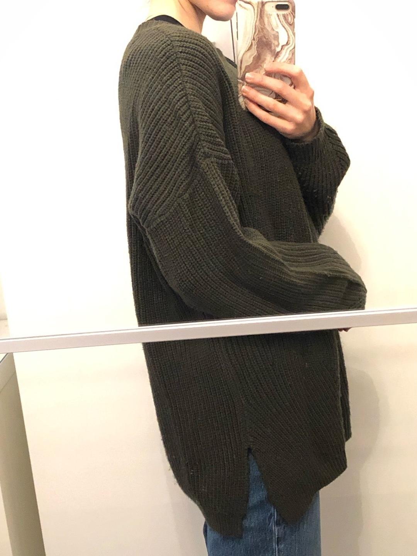 Women's jumpers & cardigans - VERO MODA photo 2