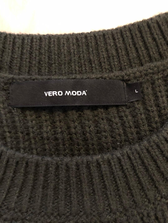 Women's jumpers & cardigans - VERO MODA photo 4