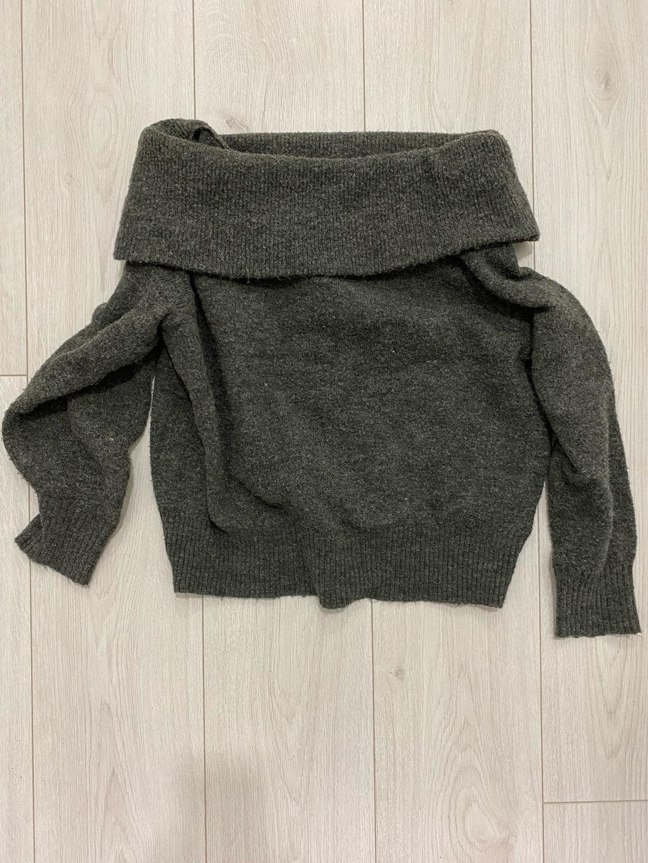 Damen blusen & t-shirts - H&M photo 1