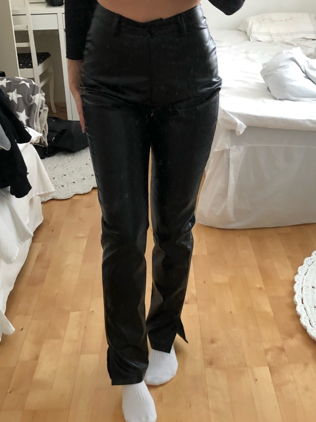 Women's trousers & jeans - MISSGUIGED photo 1