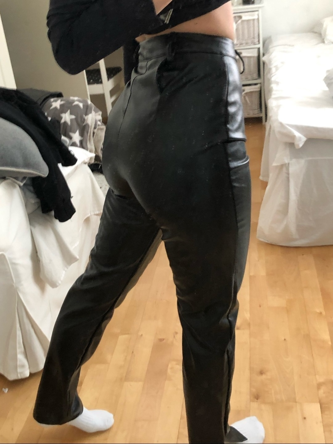Women's trousers & jeans - MISSGUIGED photo 3