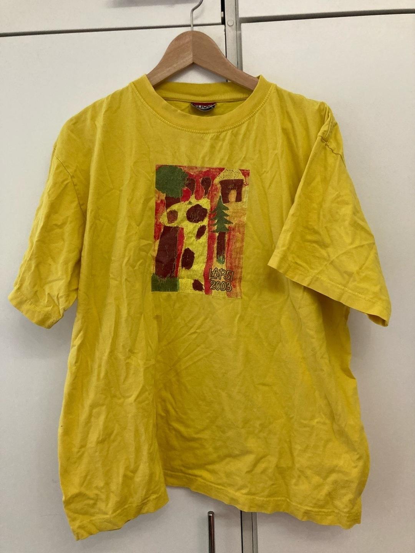 Women's tops & t-shirts - CLIQUE photo 1