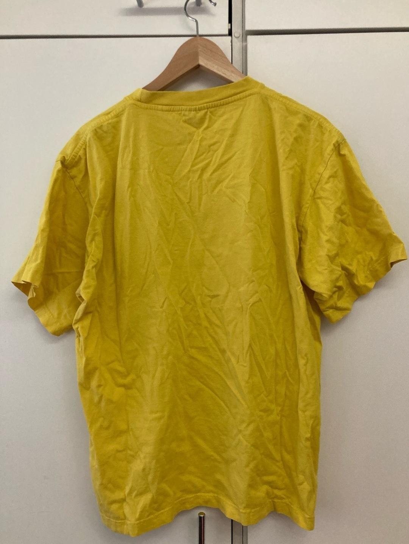 Women's tops & t-shirts - CLIQUE photo 2
