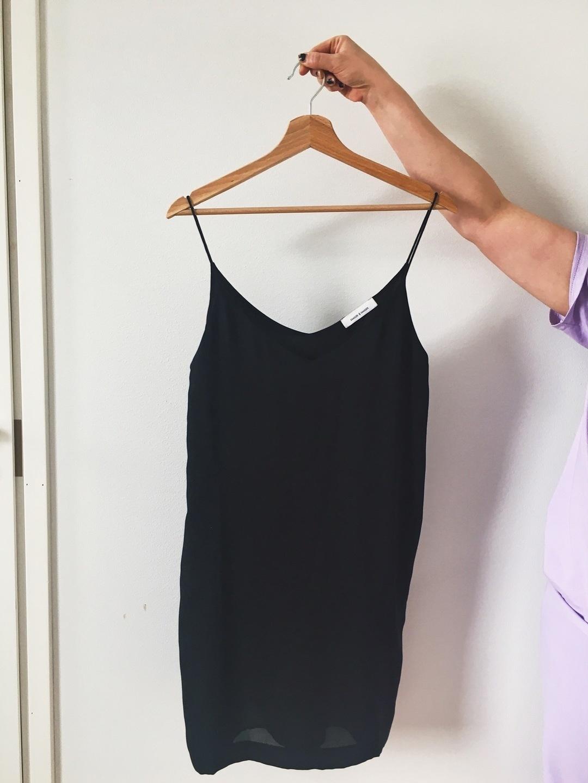 Women's dresses - SAMSØE & SAMSØE MEKKO photo 2