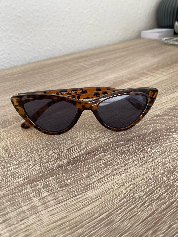 Damen sonnenbrillen - NEW LOOK photo 2