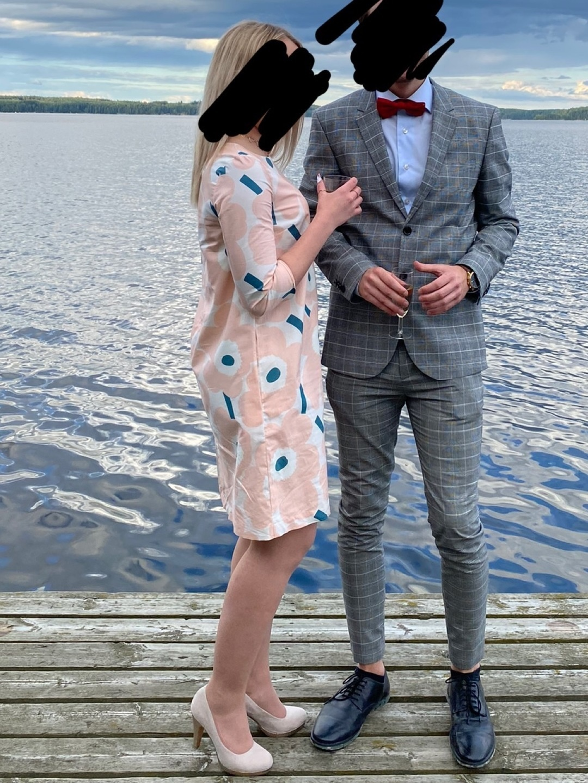 Women's dresses - MARIMEKKO photo 1
