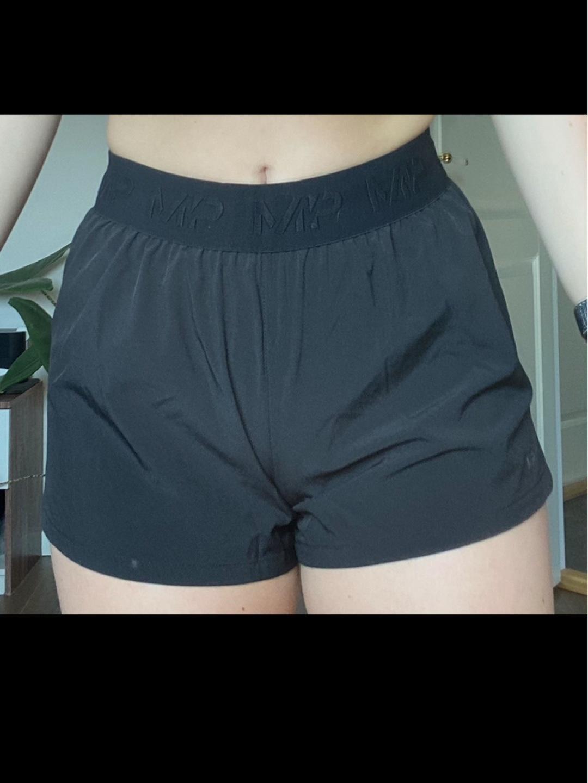 Women's shorts - MYPROTEIN photo 4