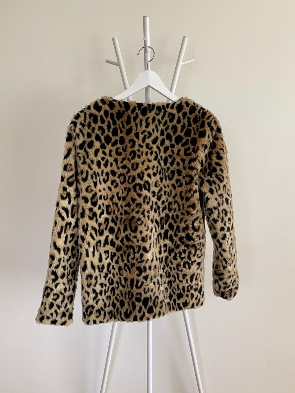 Women's coats & jackets - DESIRES photo 2