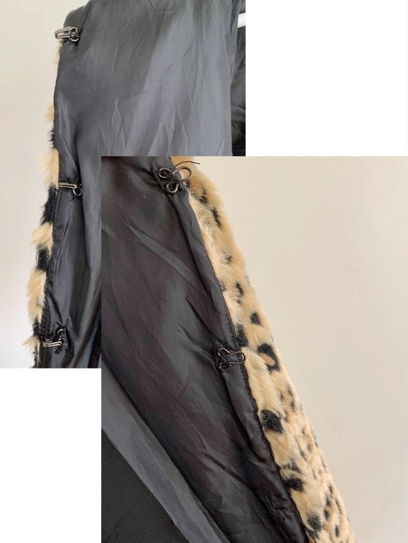 Women's coats & jackets - DESIRES photo 3