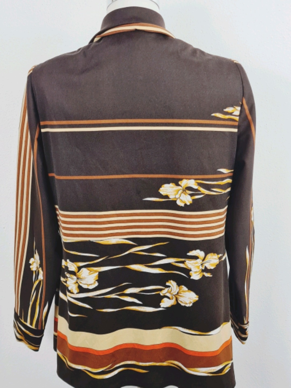 Women's blouses & shirts - VINTAGE/70S photo 2