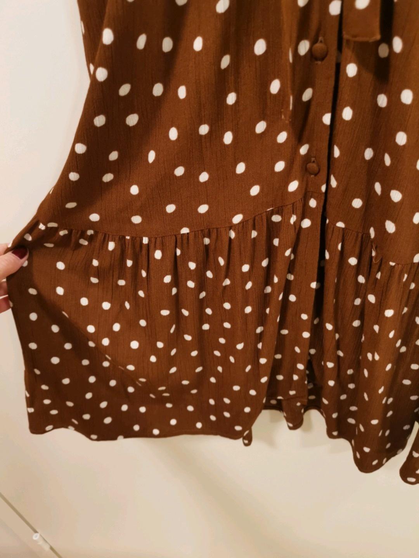 Women's dresses - HAMPTON REPUBLIC photo 3