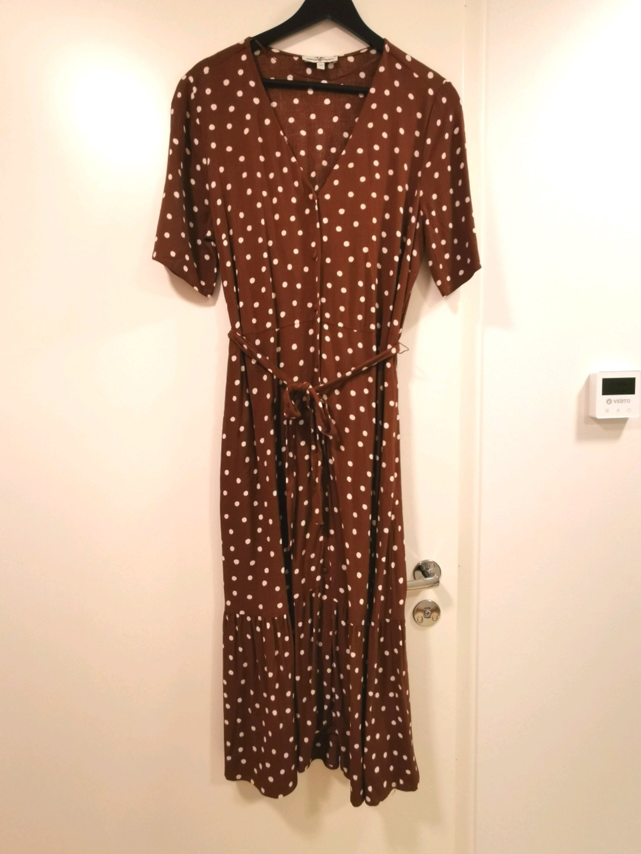 Women's dresses - HAMPTON REPUBLIC photo 4
