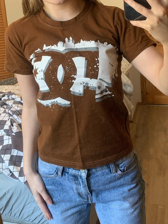 Women's tops & t-shirts - DC photo 4