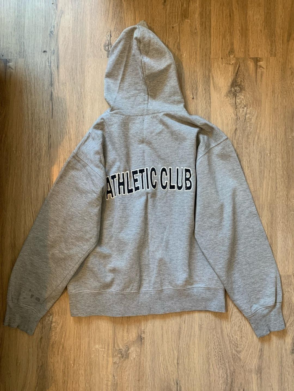Women's hoodies & sweatshirts - VINTAGE photo 1