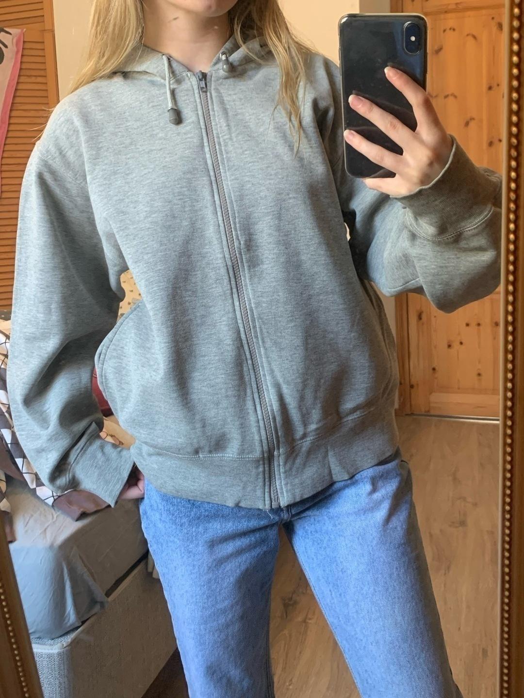 Women's hoodies & sweatshirts - VINTAGE photo 4
