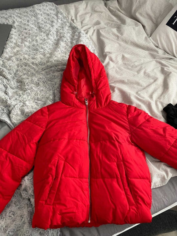 Women's coats & jackets - JACGUELINE DE YOUNG photo 1