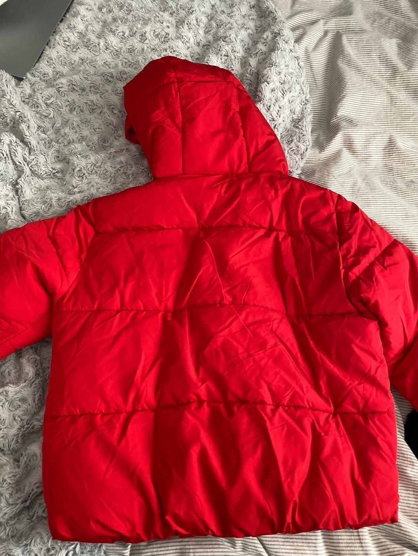 Women's coats & jackets - JACGUELINE DE YOUNG photo 2
