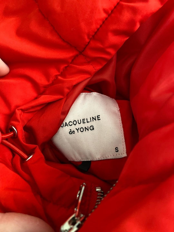 Women's coats & jackets - JACGUELINE DE YOUNG photo 4