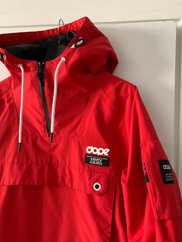 Women's coats & jackets - DOPE photo 1