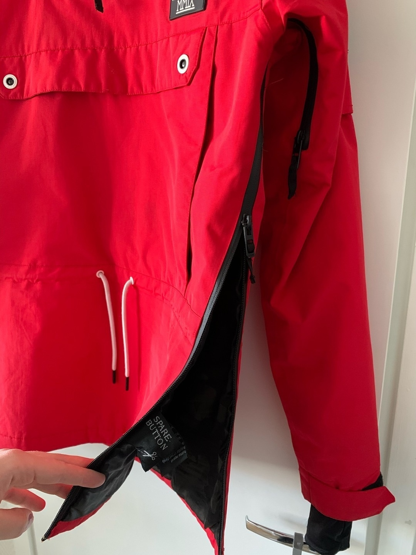 Women's coats & jackets - DOPE photo 4