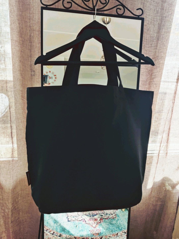 Women's bags & purses - MARIMEKKO photo 2