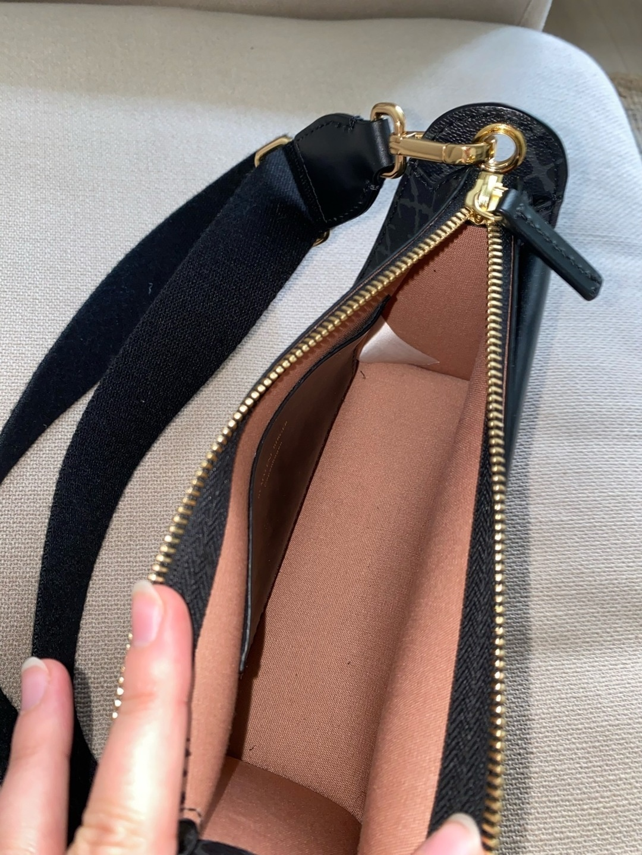 Naiset laukut & lompakot - BY MALENE BIRGER photo 3