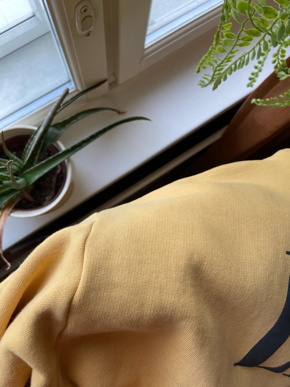 Women's hoodies & sweatshirts - LEVI'S photo 4