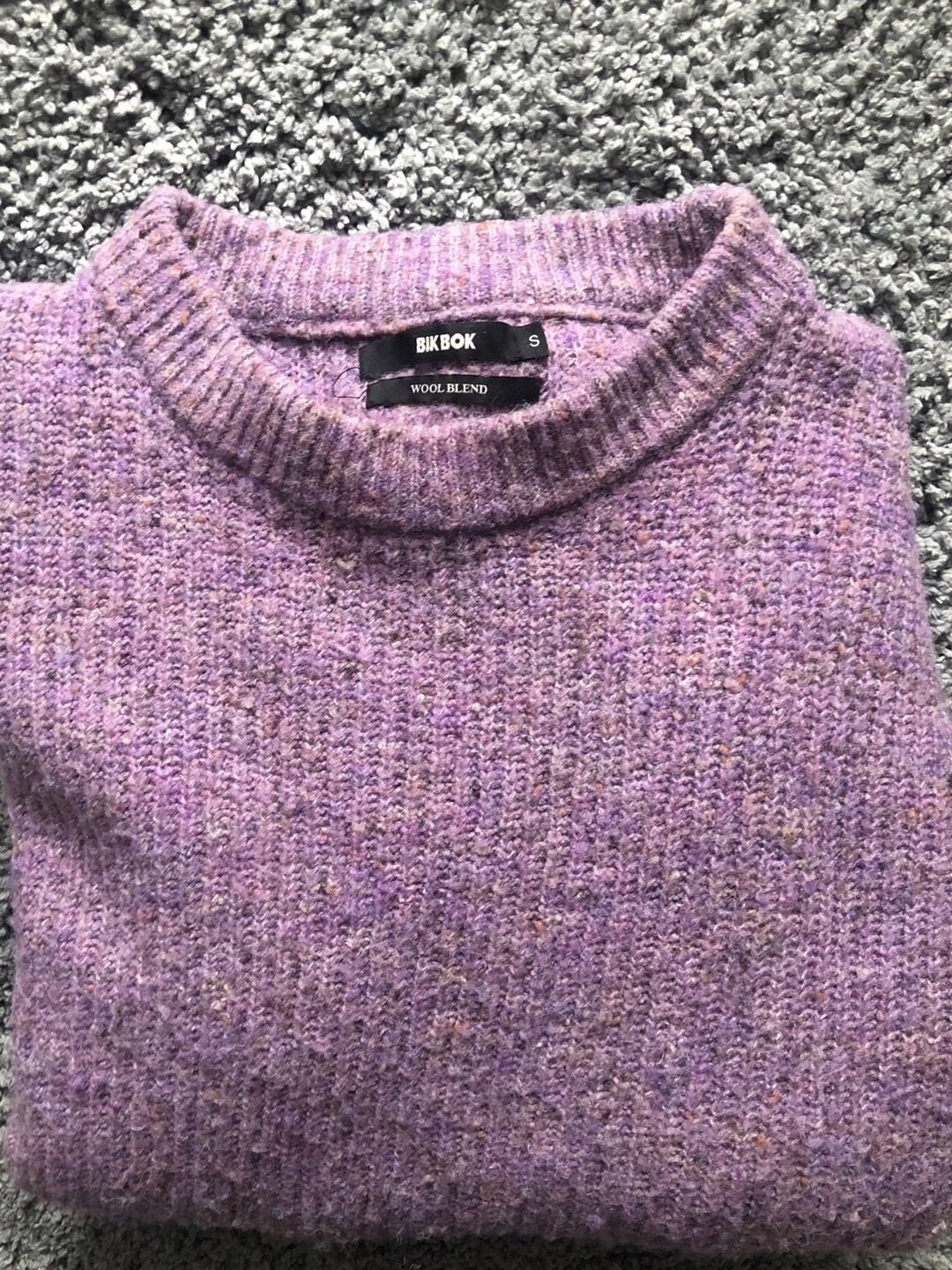 Women's jumpers & cardigans - BIK BOK photo 2