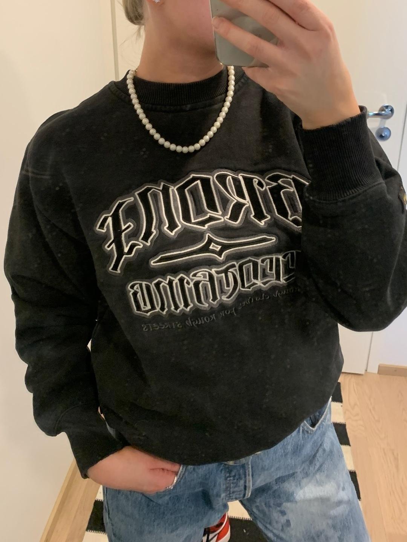 Women's hoodies & sweatshirts - BRONX photo 4