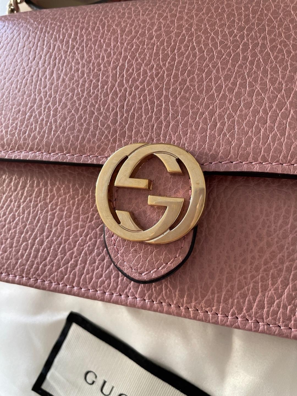 Women's bags & purses - GUCCI photo 3