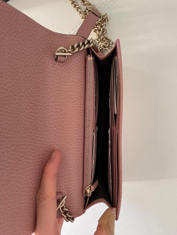 Women's bags & purses - GUCCI photo 4