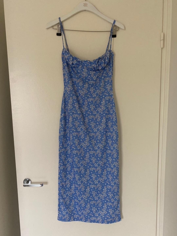 Women's dresses - NASTY GAL photo 1