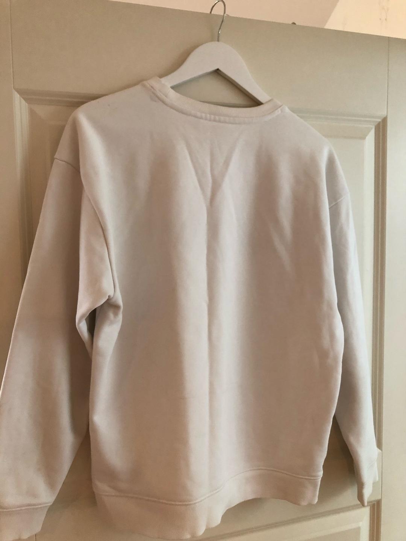 Women's hoodies & sweatshirts - CARHARTT photo 2
