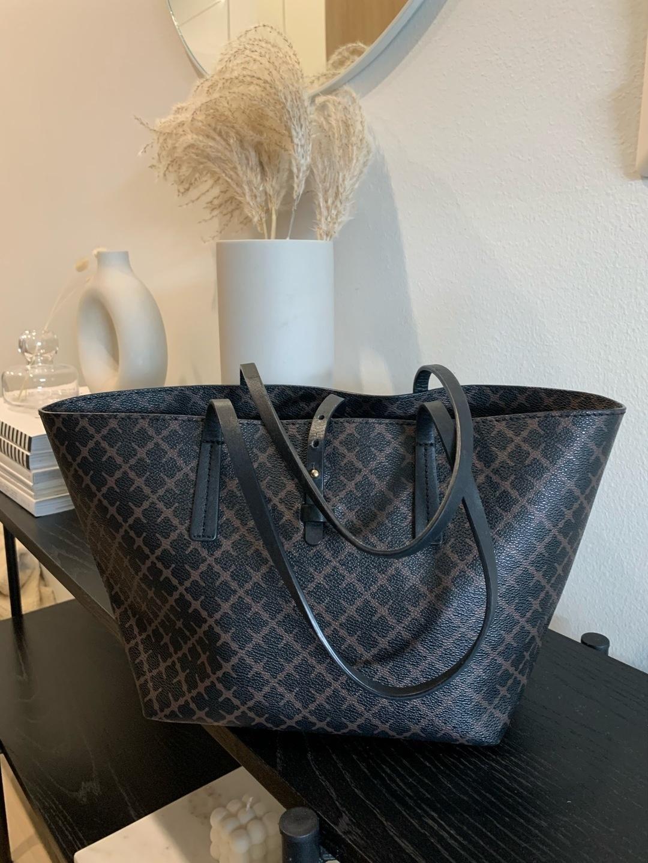Naiset laukut & lompakot - BY MALENE BIRGER photo 1