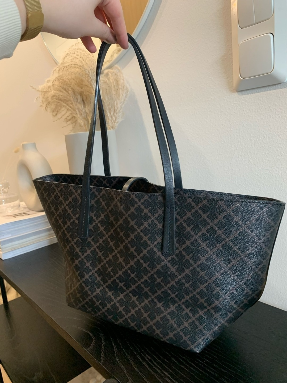 Naiset laukut & lompakot - BY MALENE BIRGER photo 2