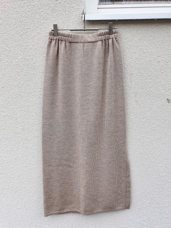 Women's skirts - VUOKKO photo 1