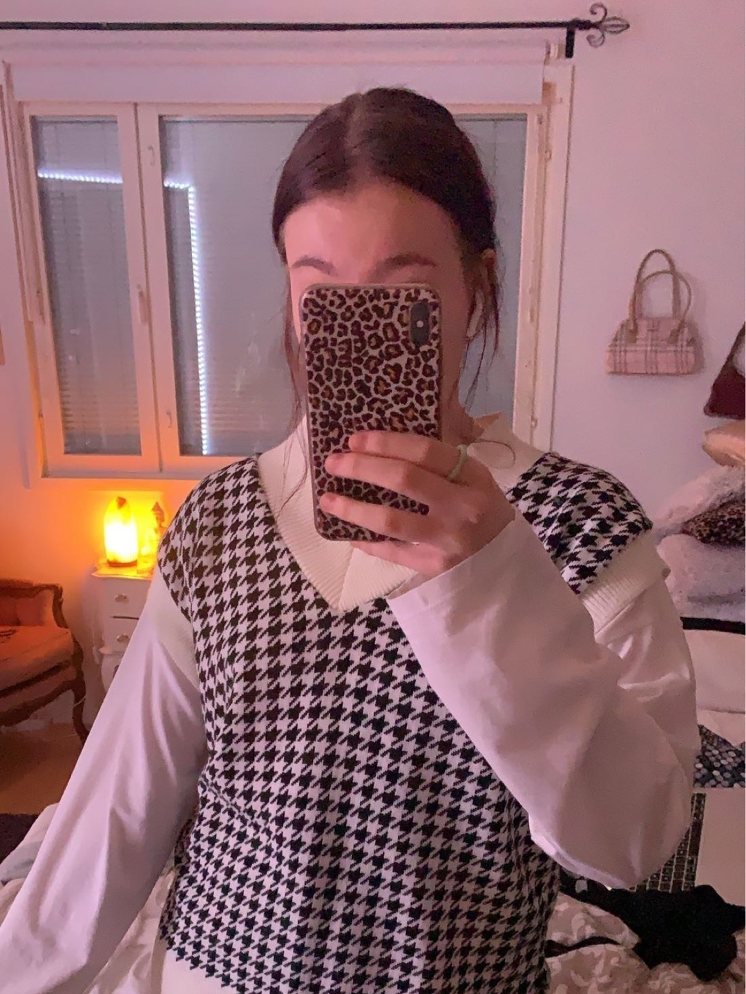 Women's jumpers & cardigans - PRETTYLITLLETHING photo 4
