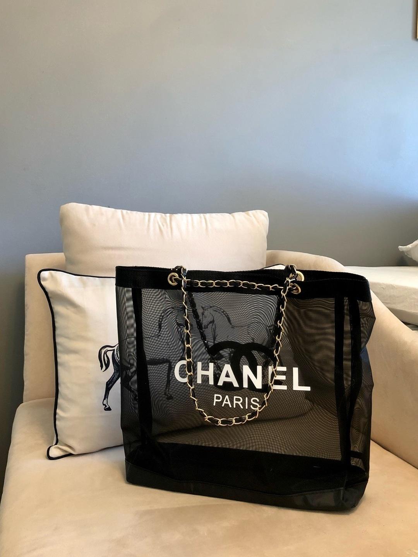 Naiset laukut & lompakot - CHANEL photo 1