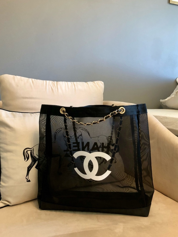 Naiset laukut & lompakot - CHANEL photo 2