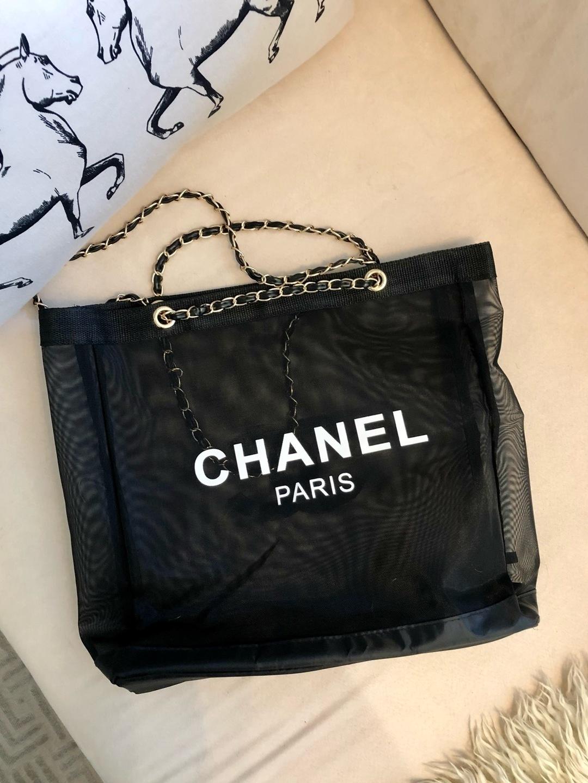 Naiset laukut & lompakot - CHANEL photo 3