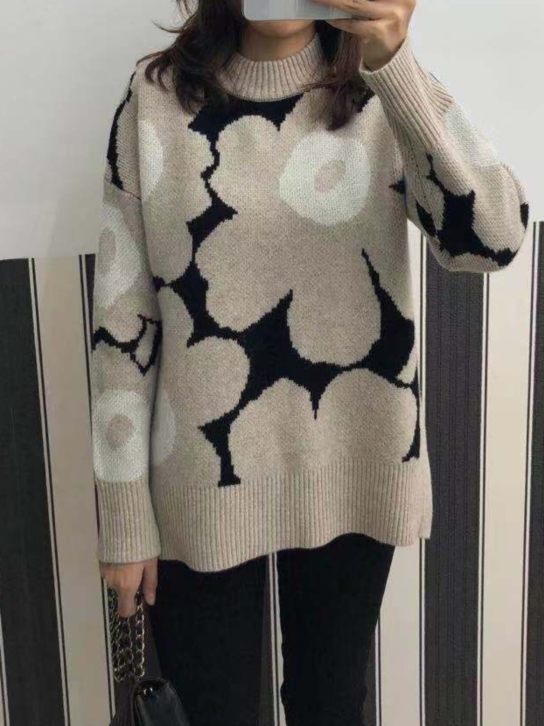 Women's jumpers & cardigans - MARIMEKKO photo 3