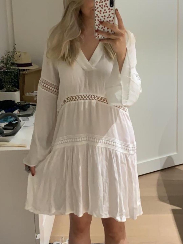 Women's dresses - TWIST & TANGO photo 1