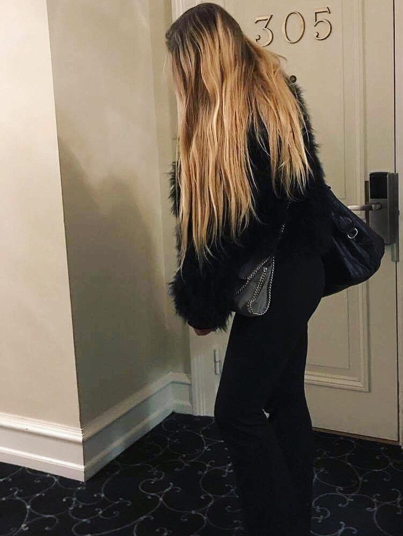 Damen taschen & geldbörsen - STELLA MCCARTNEY photo 1