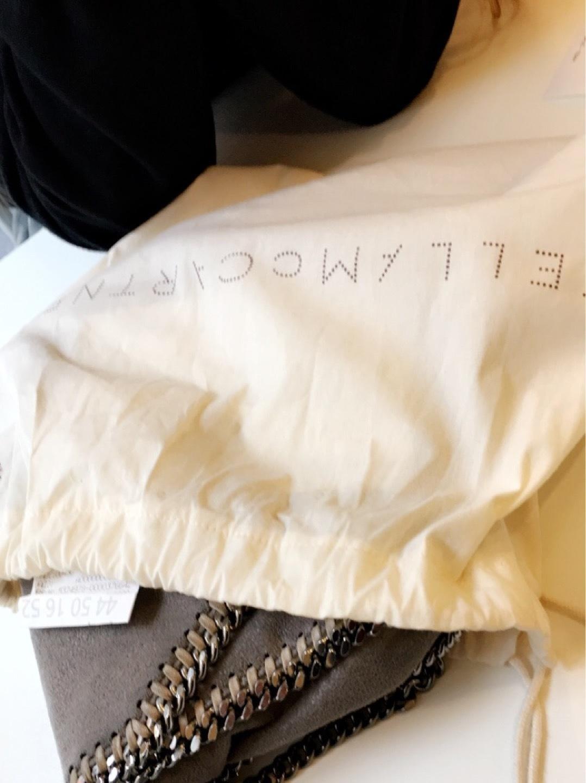 Naiset laukut & lompakot - STELLA MCCARTNEY photo 2