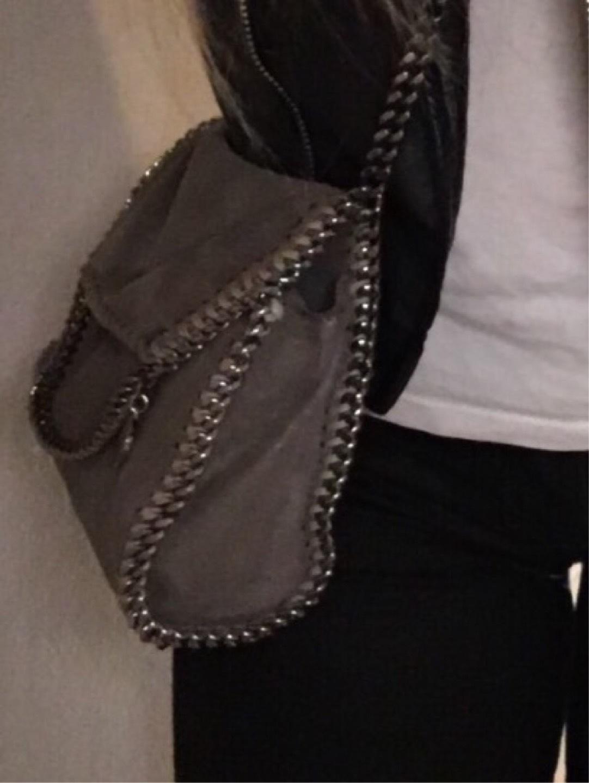 Naiset laukut & lompakot - STELLA MCCARTNEY photo 3