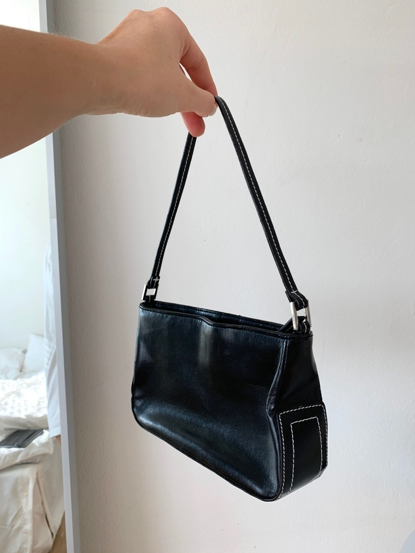 Naiset laukut & lompakot - VINTAGE-H&M photo 1