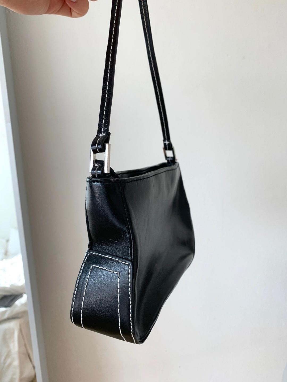 Naiset laukut & lompakot - VINTAGE-H&M photo 2