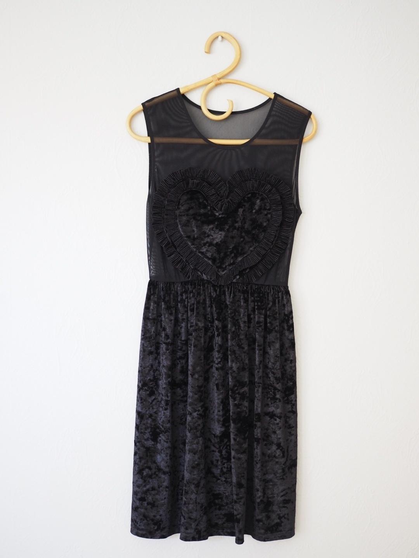 Women's dresses - R/H STUDIO photo 2
